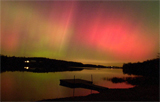 Northern Lights cheap holidays